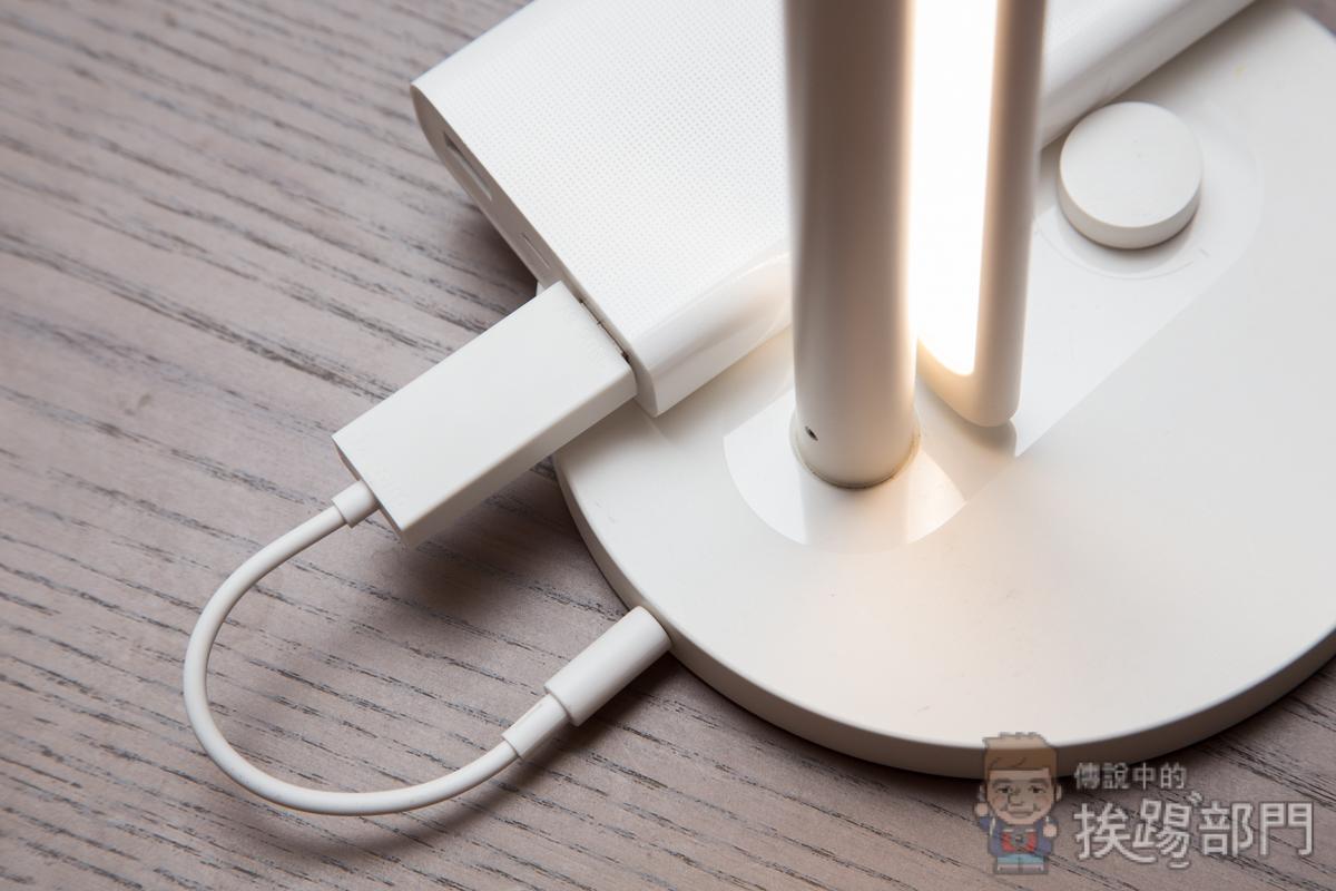 USB 升壓線