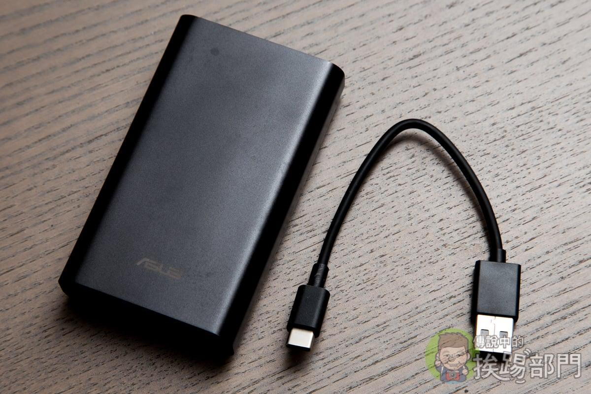 ASUS ZenPower 10050C