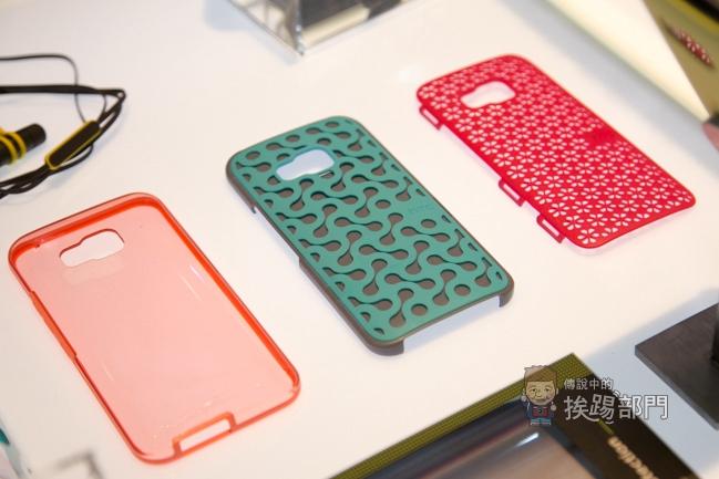 HTC One Active Case M9 IP68