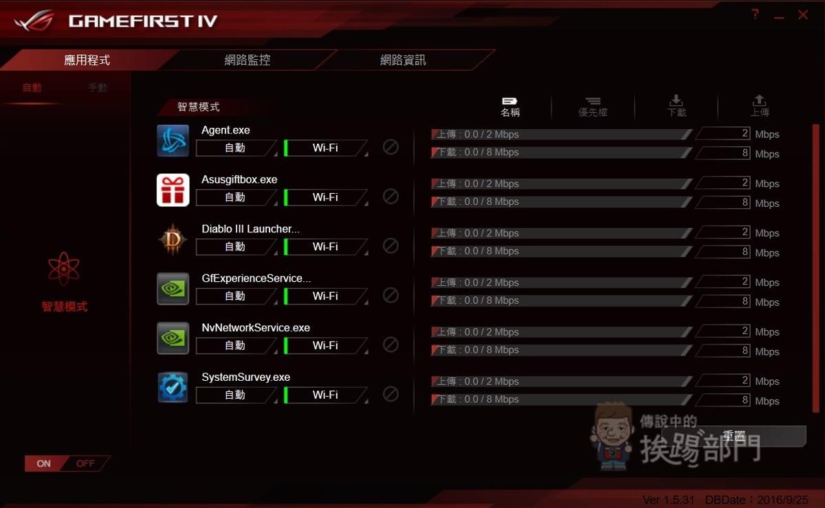 ASUS FX553VD