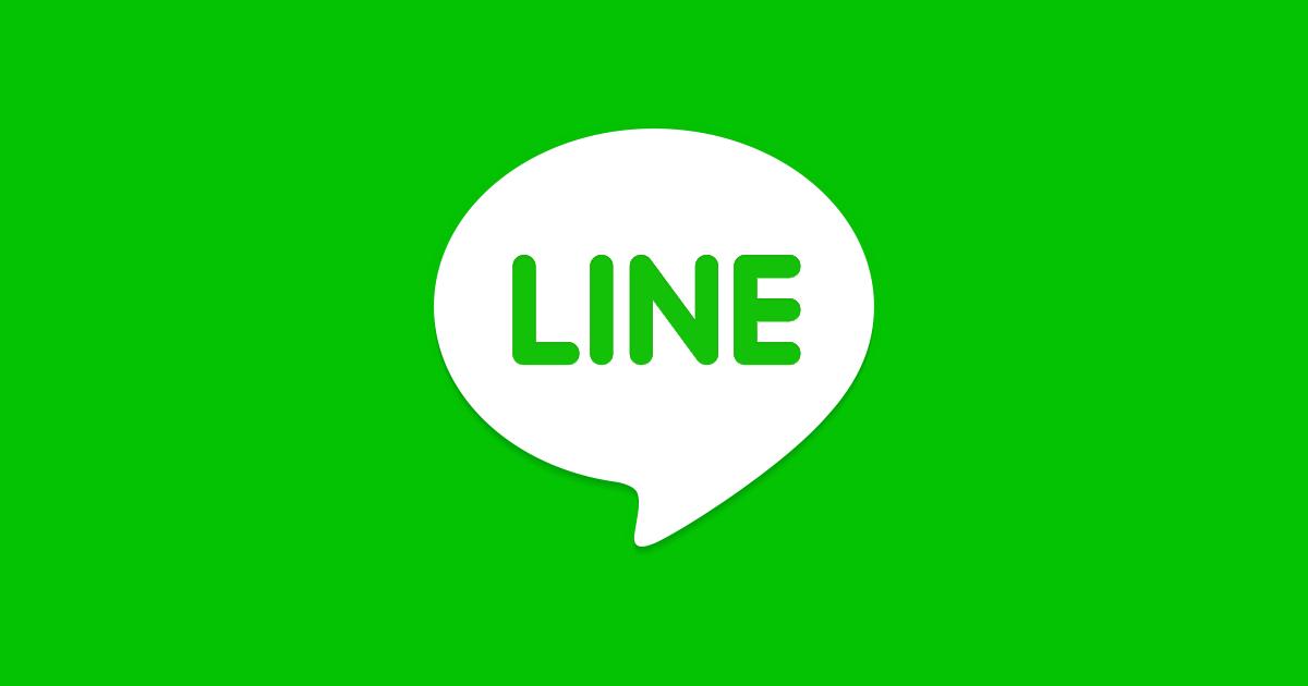 預防 LINE 被陌生人加入好友