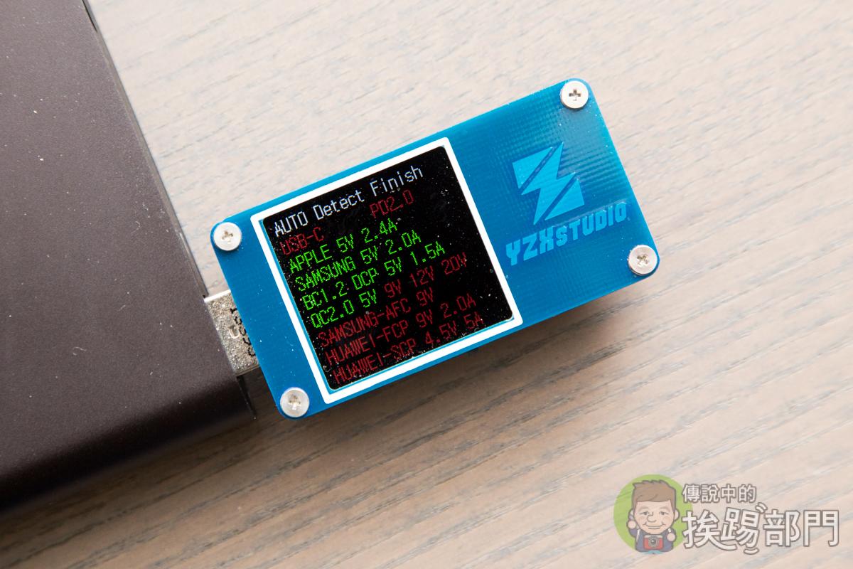 ASUS ZenPower Pro PD