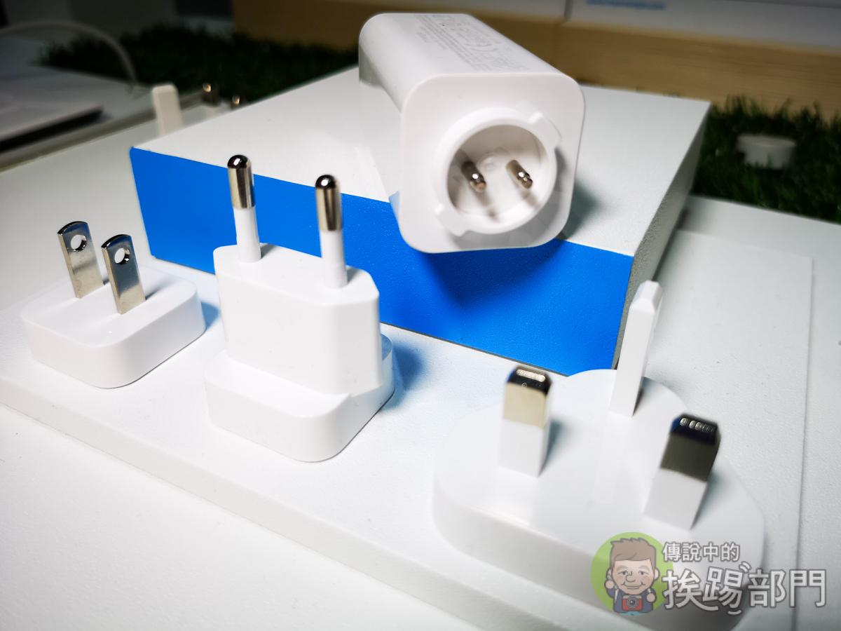 Innergie 60C USB-C