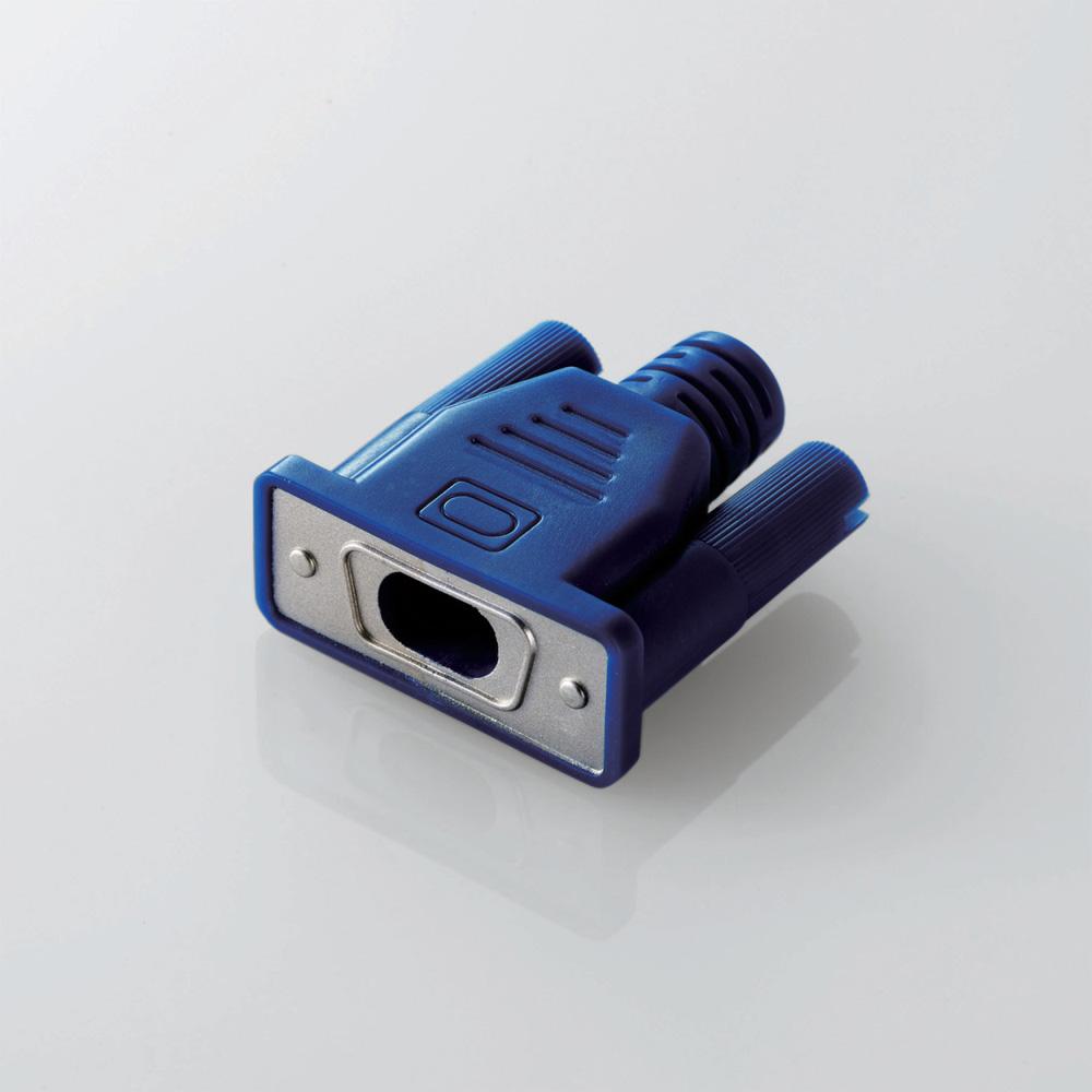 VGA Lightning 充電線保護殼