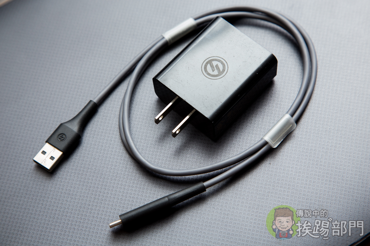 Wibo USB Power Delivery Cable