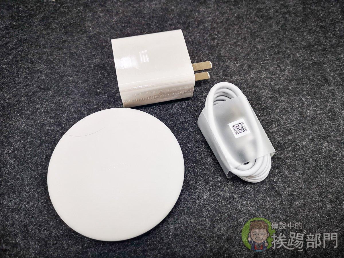 華為無線充電器 15W 快充版 QC‰ˆ 2.0