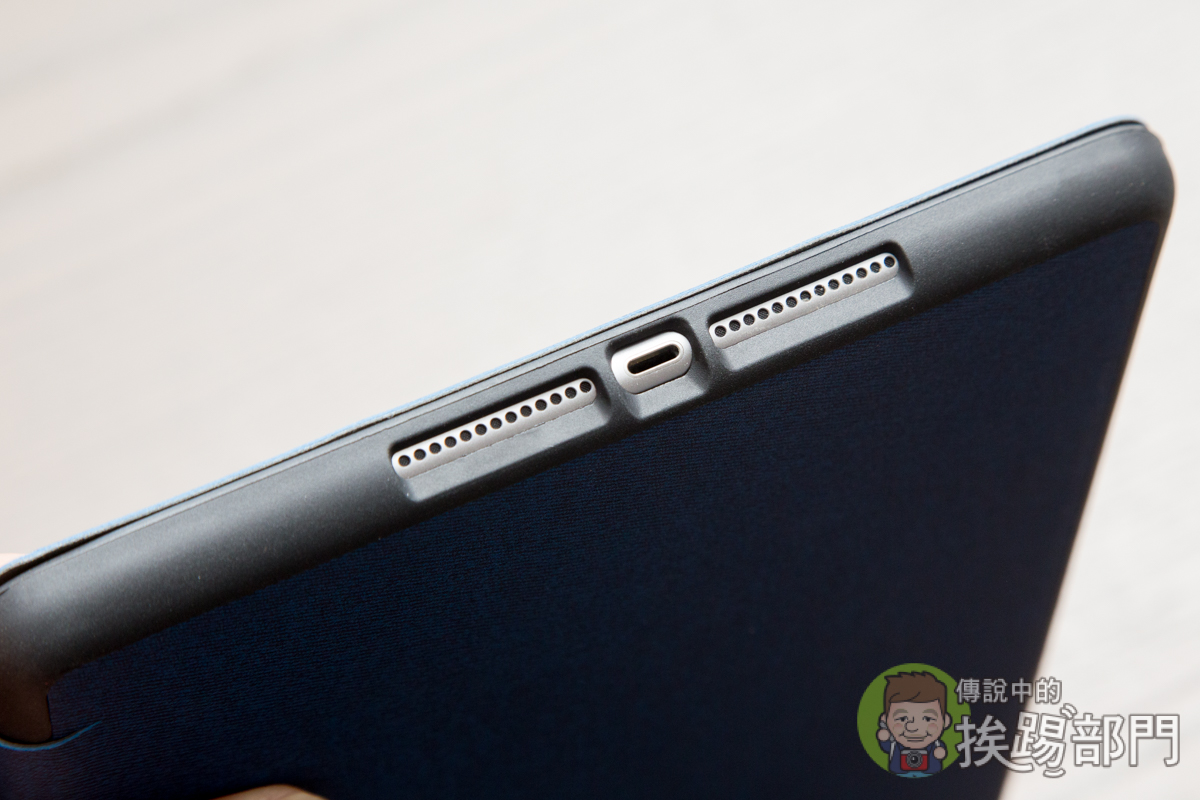 Ringke iPad2018