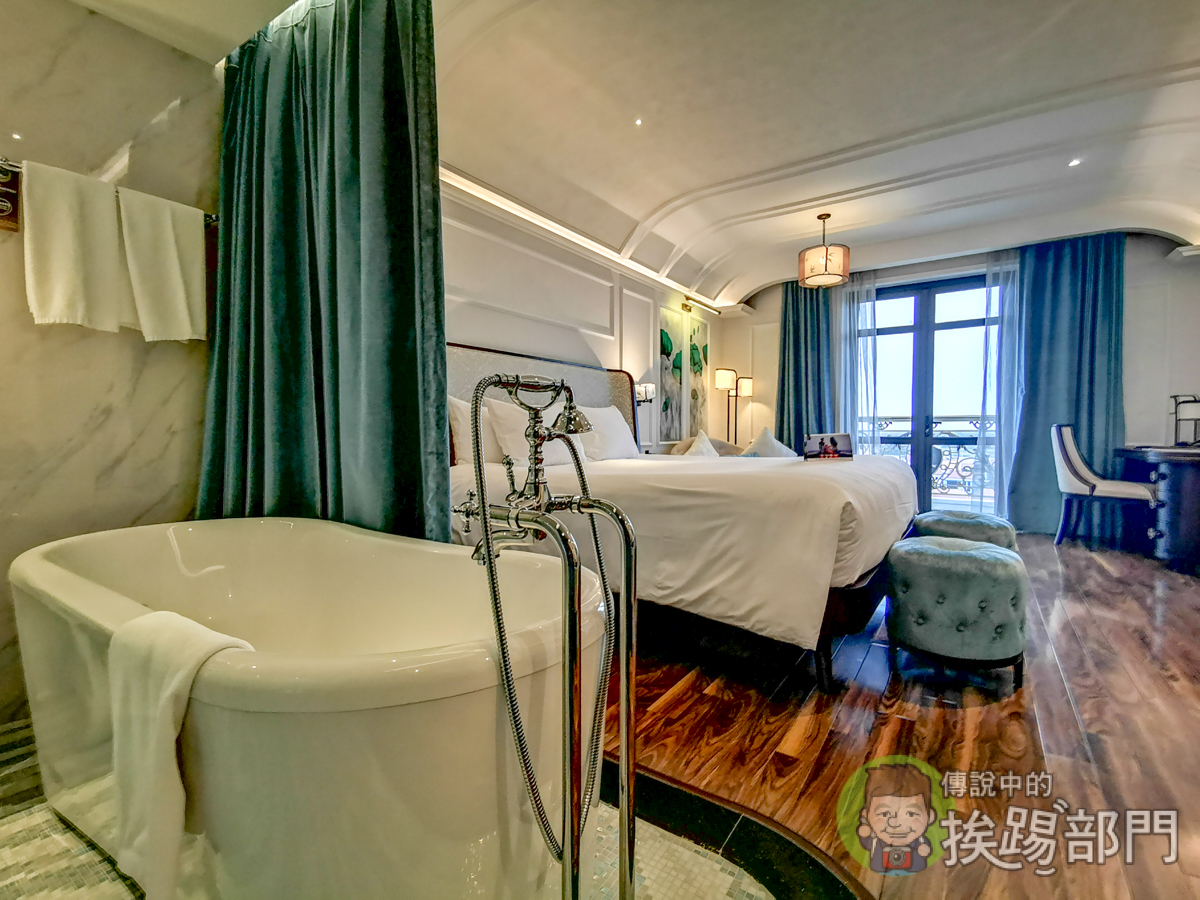 HOTEL ROYAL HOI AN MGALLERY