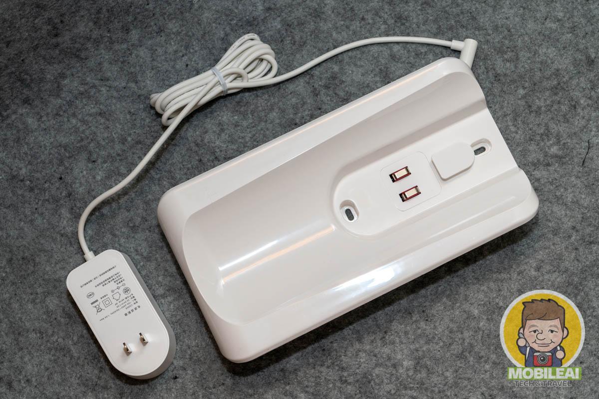 小狗 PUPPY 手持無線吸塵器 T10 Cyclone