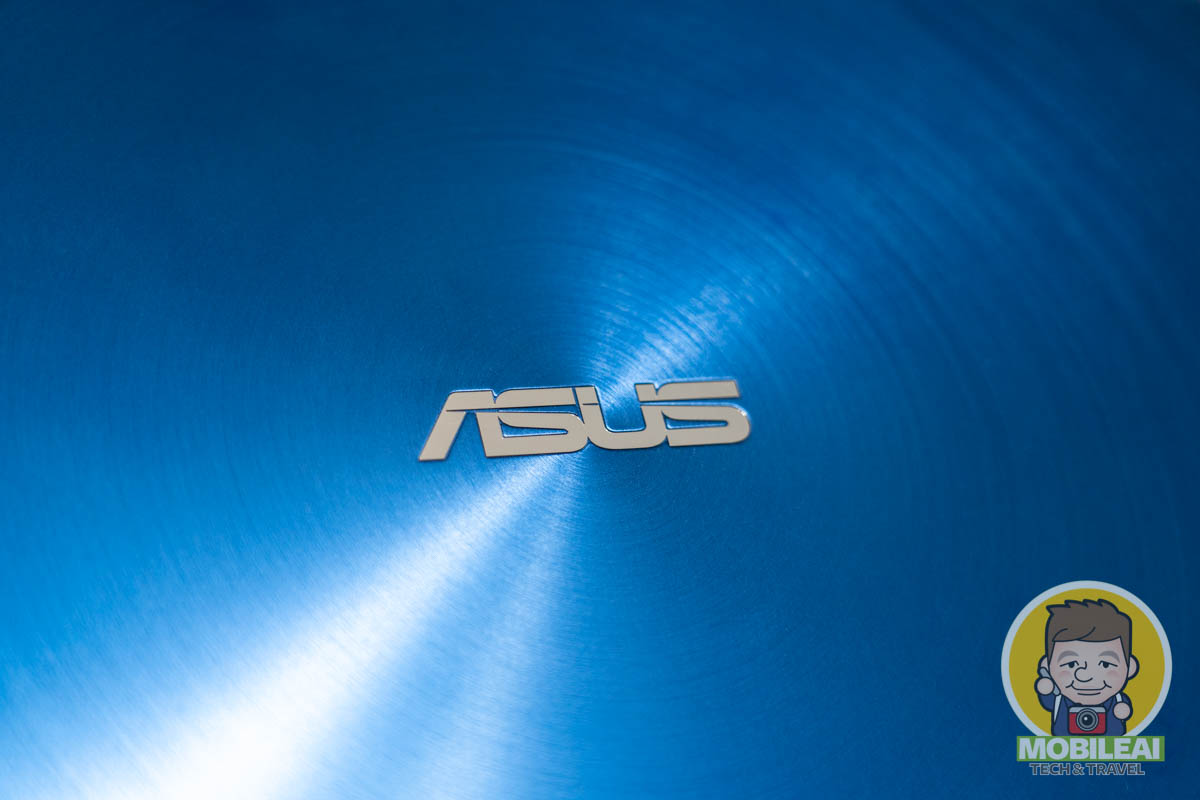 ASUS ZenBook 14 UX434
