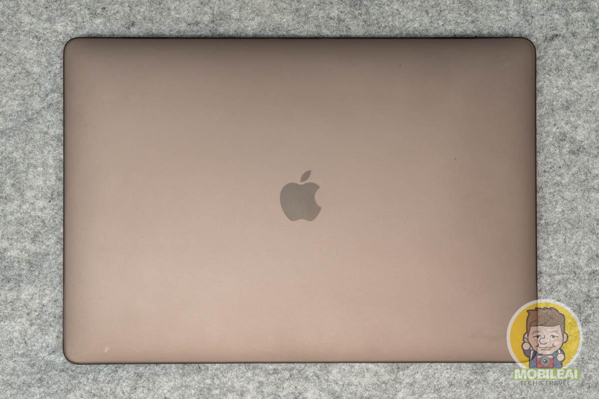 Macbook Pro 16 專用保護殼