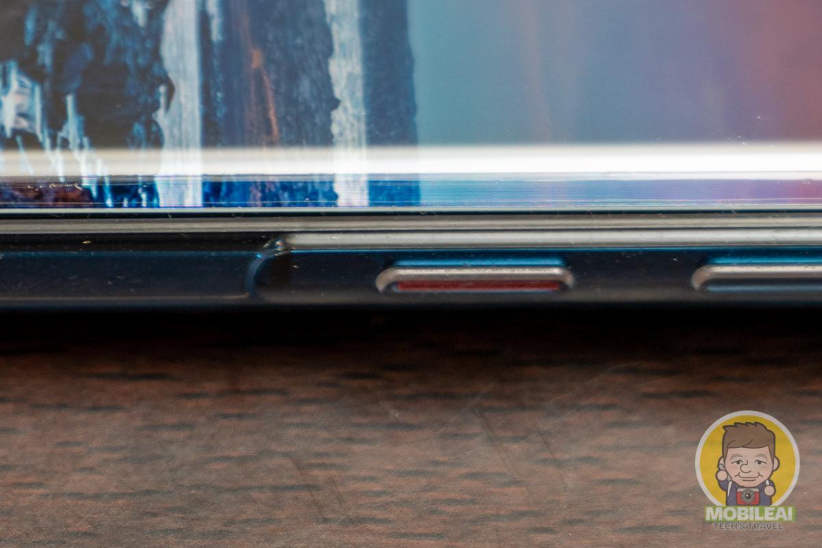 HUAWEI P40 Pro 全螢幕滿版玻璃保護貼推薦