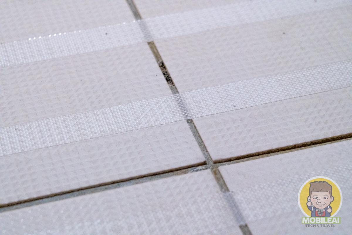浴室止滑條防滑貼片