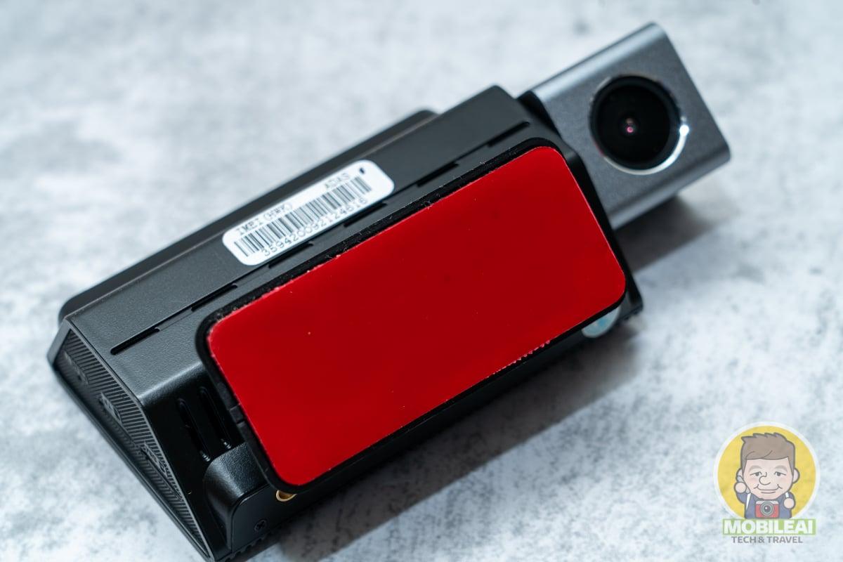 4G上網內建Google Play商店3吋行車記錄器