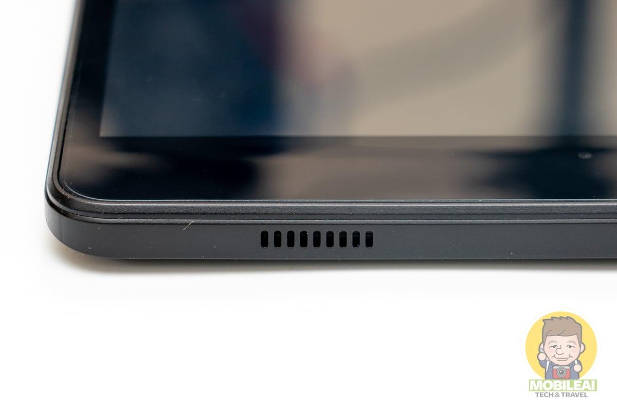 酷比魔方 iPlay 8TW 4G平板電腦