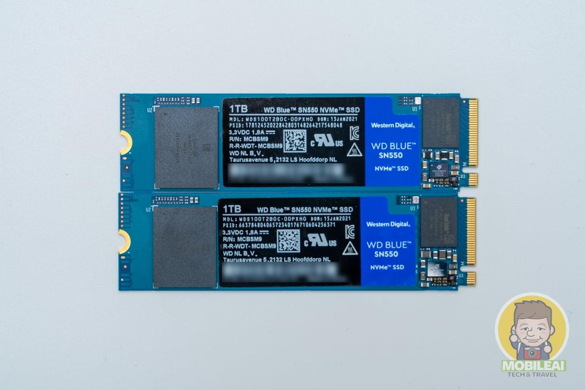 群暉 Synology DS920+ 擴充非原廠 16G 記憶體與 SSD