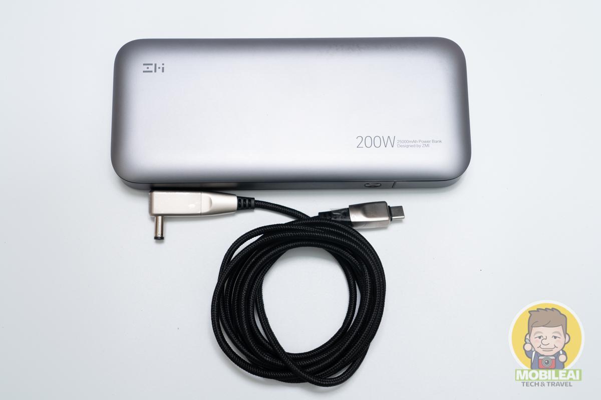 萬播 T2R MAX 攜帶型微型投影機
