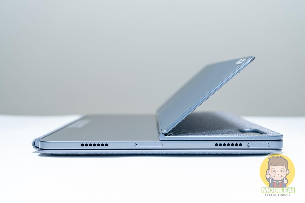 小新Pad Pro 11吋平板電腦值得買嗎?